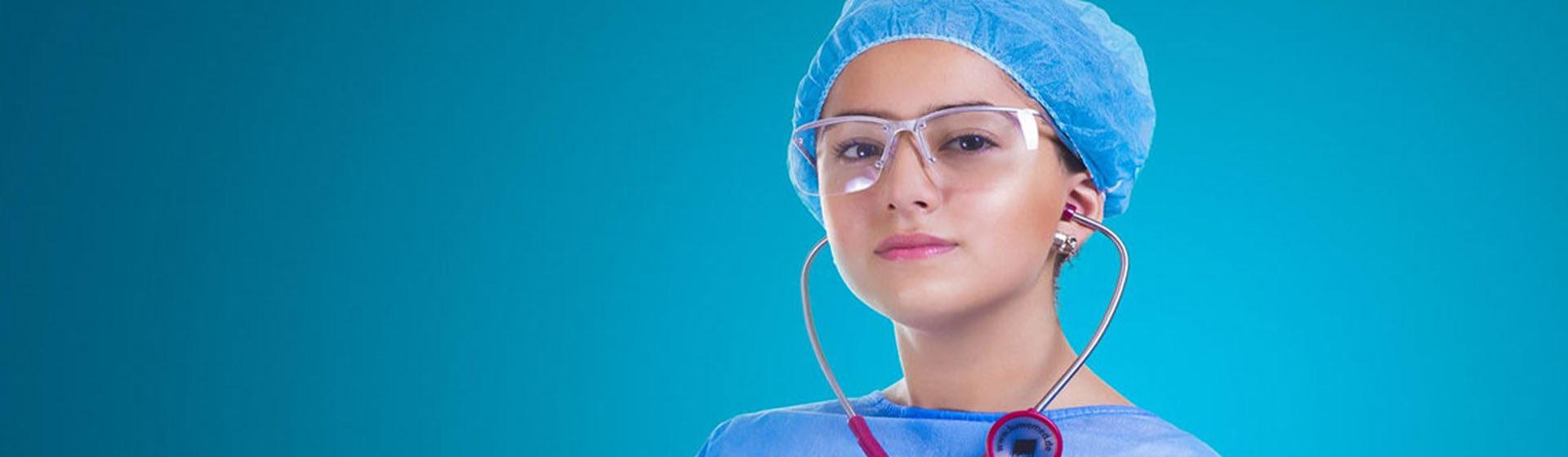 Radiologica dentale S.r.l.